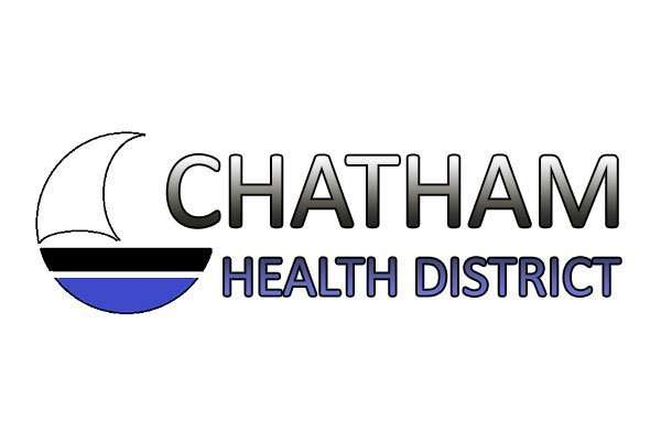 Chatham Health District Colchester and East Hampton