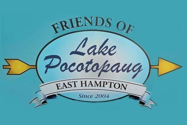 Friends of Lake Pocotopaug