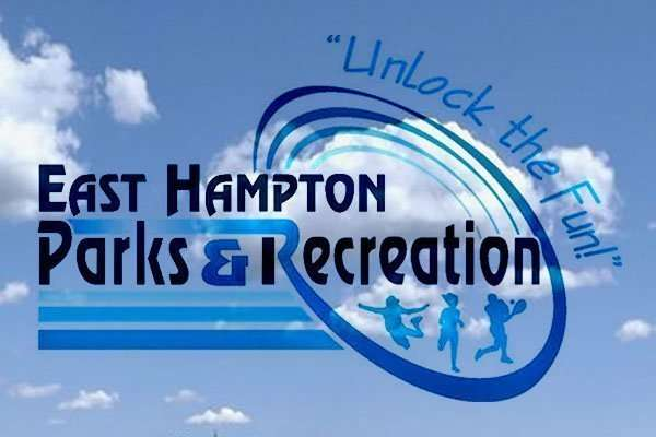 East Hampton Parks and Recreation
