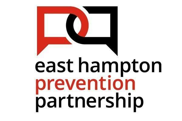 East Hampton Prevention Partnership