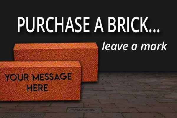 Seamster Park Playground Brick