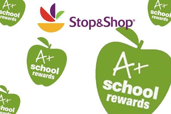 Stop N Shop A+ Rewards Program