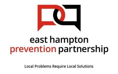 EHPP Newsletter