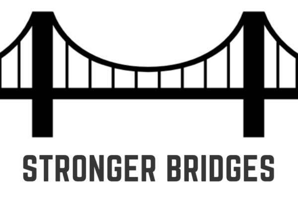 Stronger Bridges East Hampton Church Event
