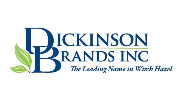 Dickinson Brands INC